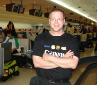 joe_slowinski_august_2006_small.jpg